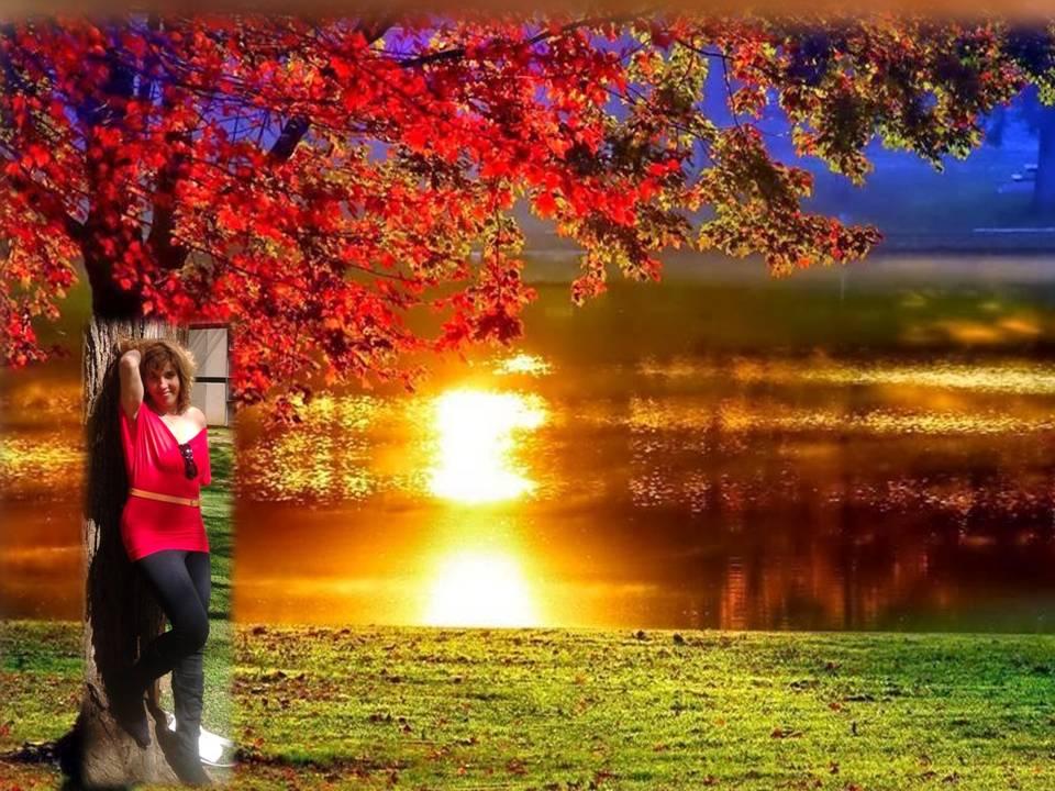 poemasentimientosamor@blogspot.com