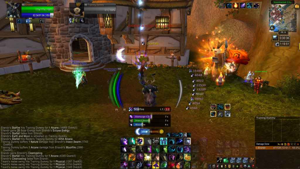 wow how to change ui scale
