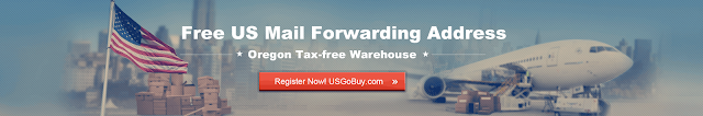 http://www.usgobuy.com/en/us-online-shops/forever21.html