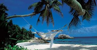 Seychelles Islands Gallery