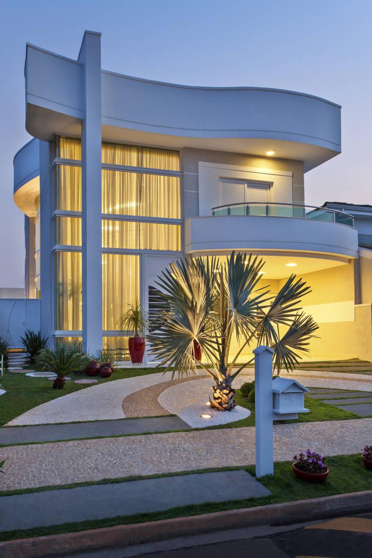 10 tend ncias de arquitetura para 2016 decorsalteado for Casas modernas 2016
