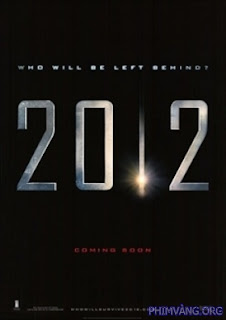 2012 Nm i Ha Ca Tri t - Will Doomsday Become True?