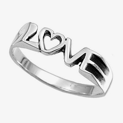 guide when shopping the unique purity ring ring review
