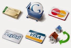 buy prepaid card online