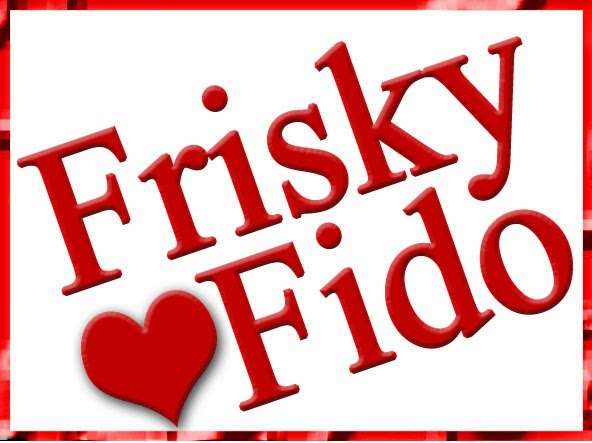 www.friskyfriday.com