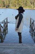 http://shoppingduo.blogspot.com.es/2012/11/llevalos-con-sombreros.html