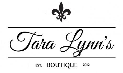 Tara Lynn's Boutique