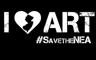 Save the NEA