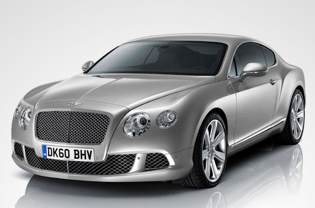 inovatif cars 2003 bentley continental gt. Cars Review. Best American Auto & Cars Review