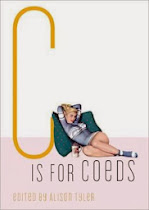 C is for Coeds