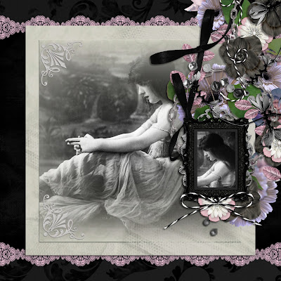 http://4.bp.blogspot.com/-uVNnA5-R_eY/Vf7vFzwXXII/AAAAAAAAGaM/l6QuHj_C5gU/s400/Dark%2BContemplation.jpg