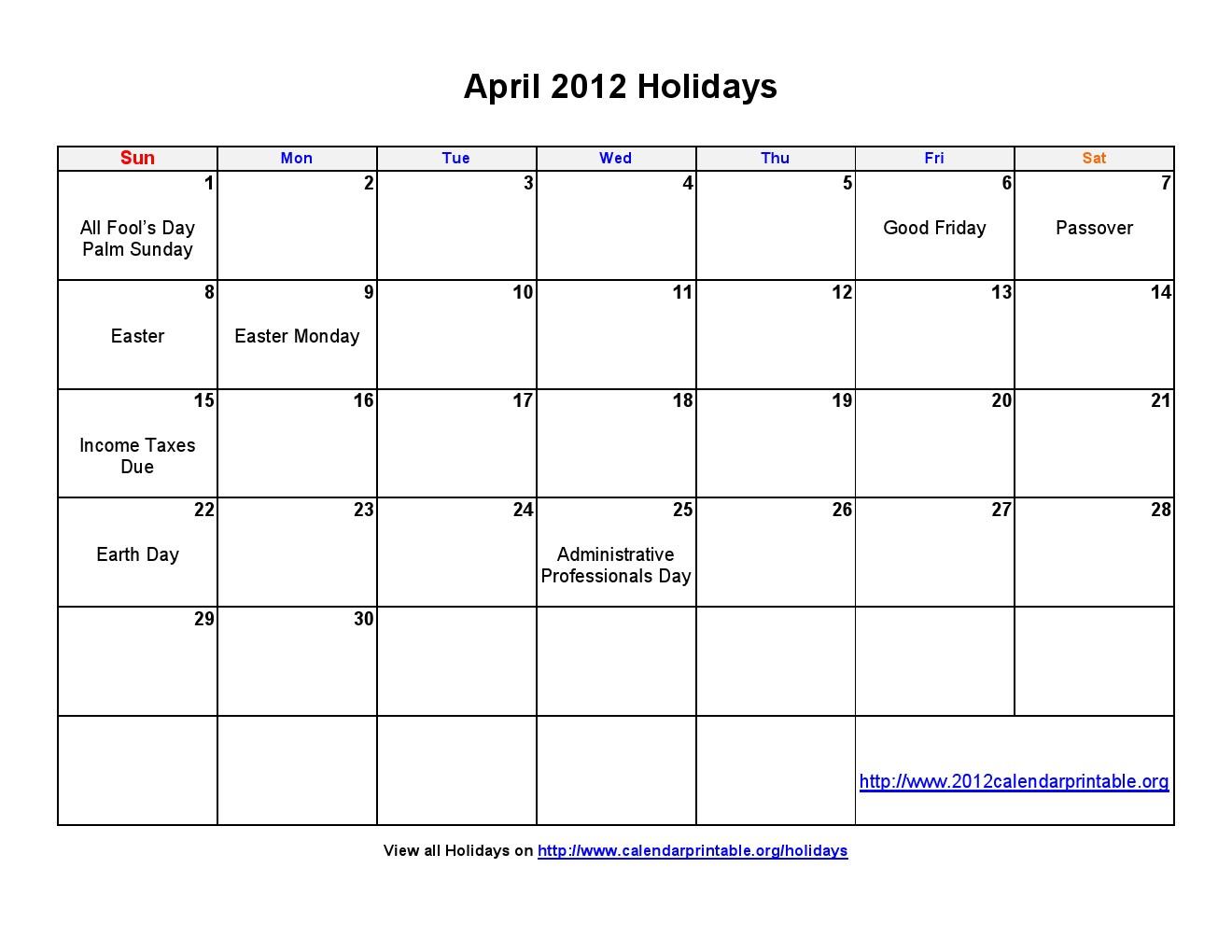 april+calendar+2012+printable_calendar_April_2012_Holidays.jpg