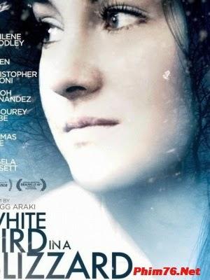 Cánh Chim Trong Bảo Tuyết|| White Bird In A Blizzard