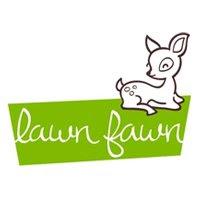 Lawn Fawn!