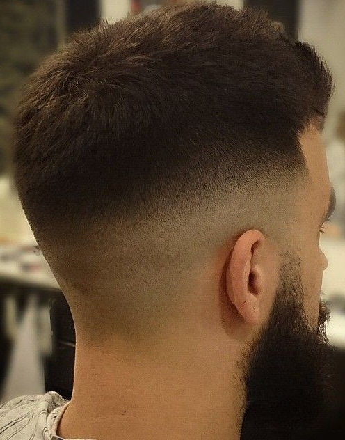 corte de cabelo masculino 2016   undercut hair men