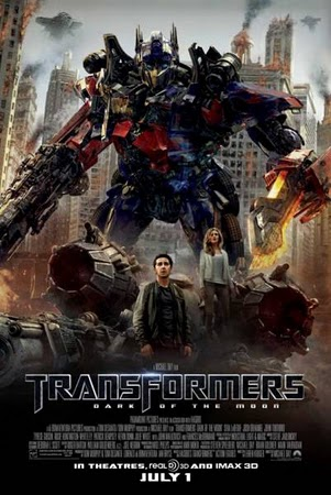 transformers 3 audio latino |transformers 3 audio latino ONLINE |Ver
