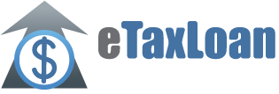 eTax Loan Reviews