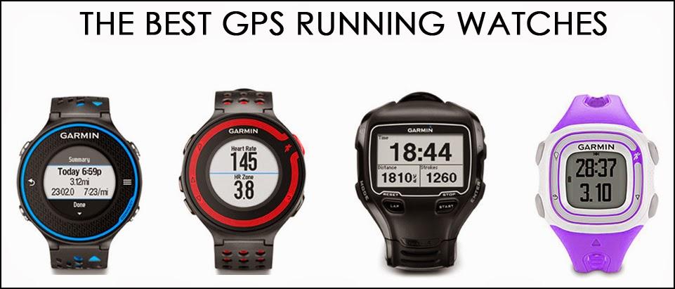 dietkart the best gps running watches from garmin