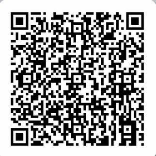 Veja quantos ANOS tem este blog, no QR code.