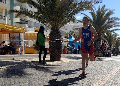 triatlon-malaga-andalucia-españa-copa-europa-quarteira-javier-rico