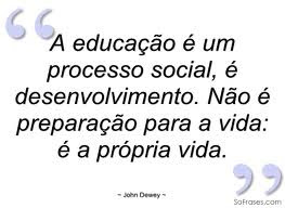 Blog Da Professora Flor Frases Sobre Educação