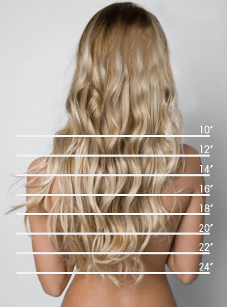 Hair Extensions And Weaves For Blondes 52