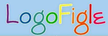 Logofigle