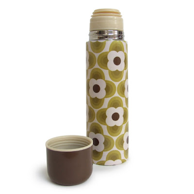 http://www.ripeshop.co.uk/shop/homeware/orla-kiely-vacuum-flask/