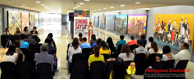 http://philippinesillustrated.blogspot.com/2015/03/siningsaysay-philippine-history-in-art.html