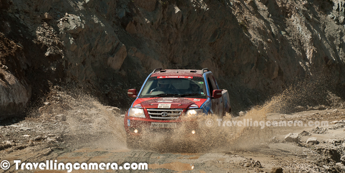 himalayan car rally india s toughest and The endurance rally association the fourth alpine trial and the new himalayan toughest event for vintage and classic cars.