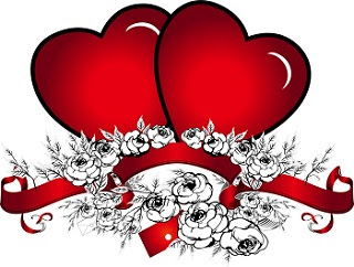 Belle lettre d'amour pour un homme 2