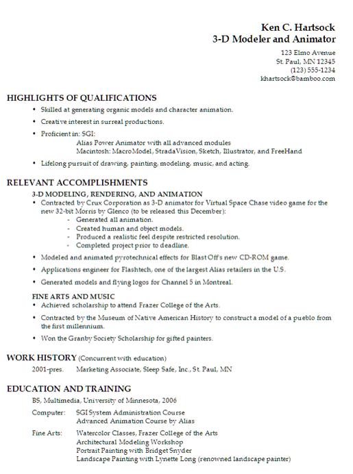 editor resume managing editor free resume sles blue sky