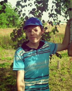 Андрею посвящается... SAM_4169