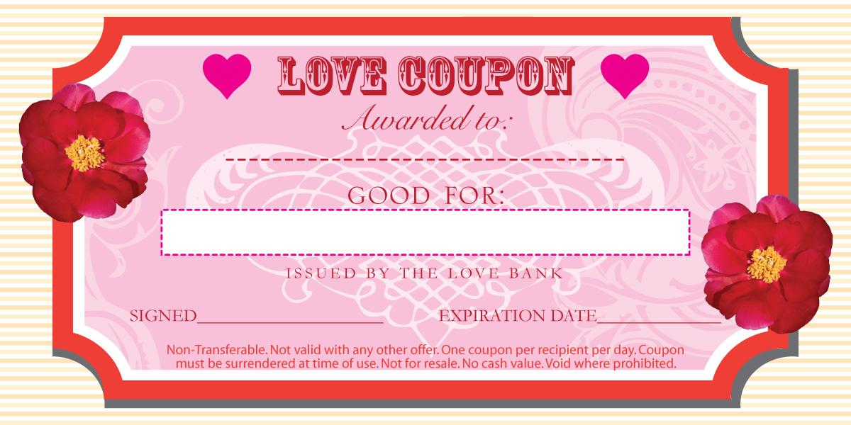 1 coupon free