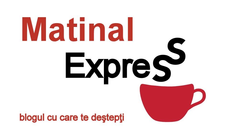 Matinal Express