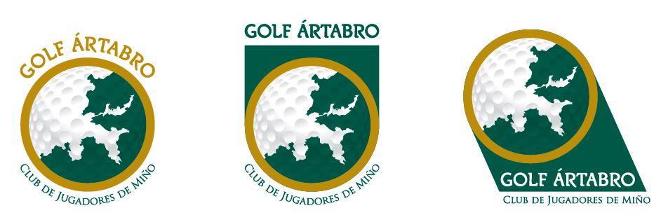 Golf Ártabro