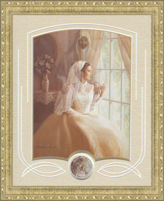 Pictures of Christ Bride http://bridegroomofmysoul.blogspot.com/2010/04/bride-of-lamb.html