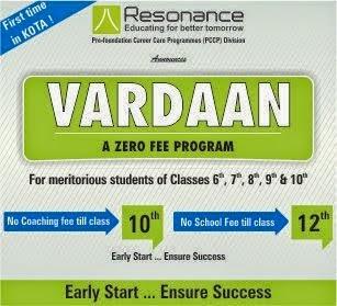 VARDAAN @ PCCP