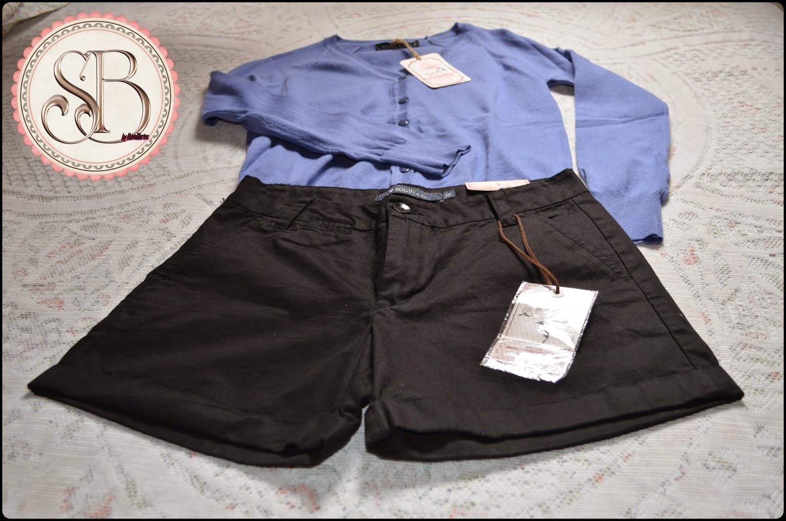 Somando Beleza, Neiva Marins, O que tem no meu armário e nos meus cabides, South & Co. Opção Jeans