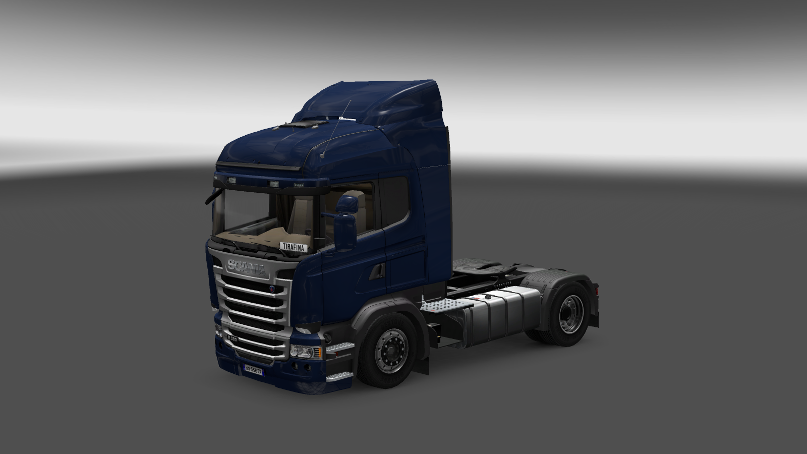Edit Scania Streamline Ets2_00060