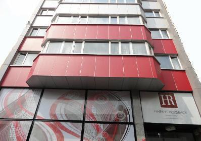 harbiye-redidence-şişli-istanbul-rezervasyon
