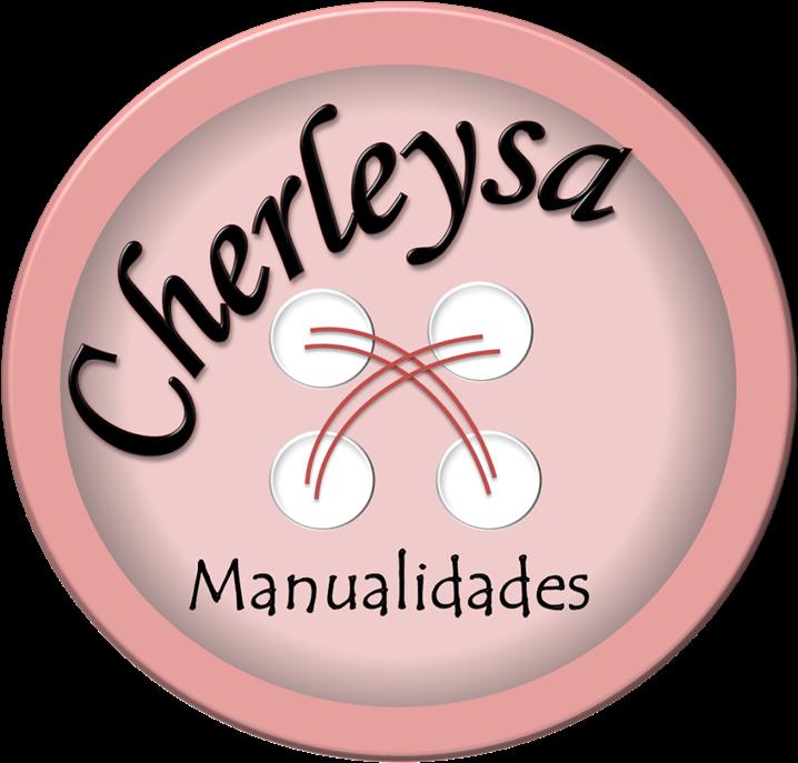 CHERLEYSA  MANUALIDADES
