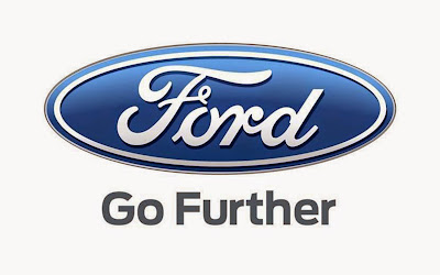 Ford Motor Company Is Names A 2015 World's Most Ethical Company
