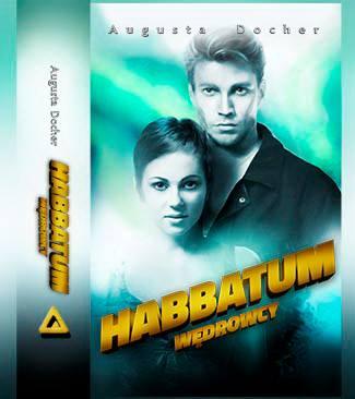 Habbatum - Wędrowcy