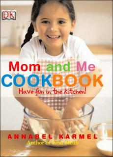 http://ccsp.ent.sirsi.net/client/rlapl/search/detailnonmodal/ent:$002f$002fSD_ILS$002f0$002fSD_ILS:985691/one?qu=mom+and+me+cookbook&lm=ROUND_LAKE&dt=list