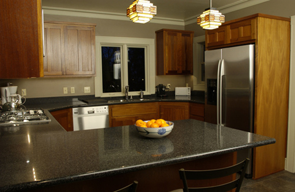 kitchen remodel ideas small spaces