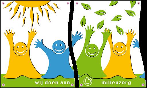 Milieuzorg Op School