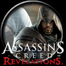 Assassin's Creed Revelations Türkçe Yama Çıktı !