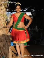 actress jayavani hot photos|actress jayavani hot pics