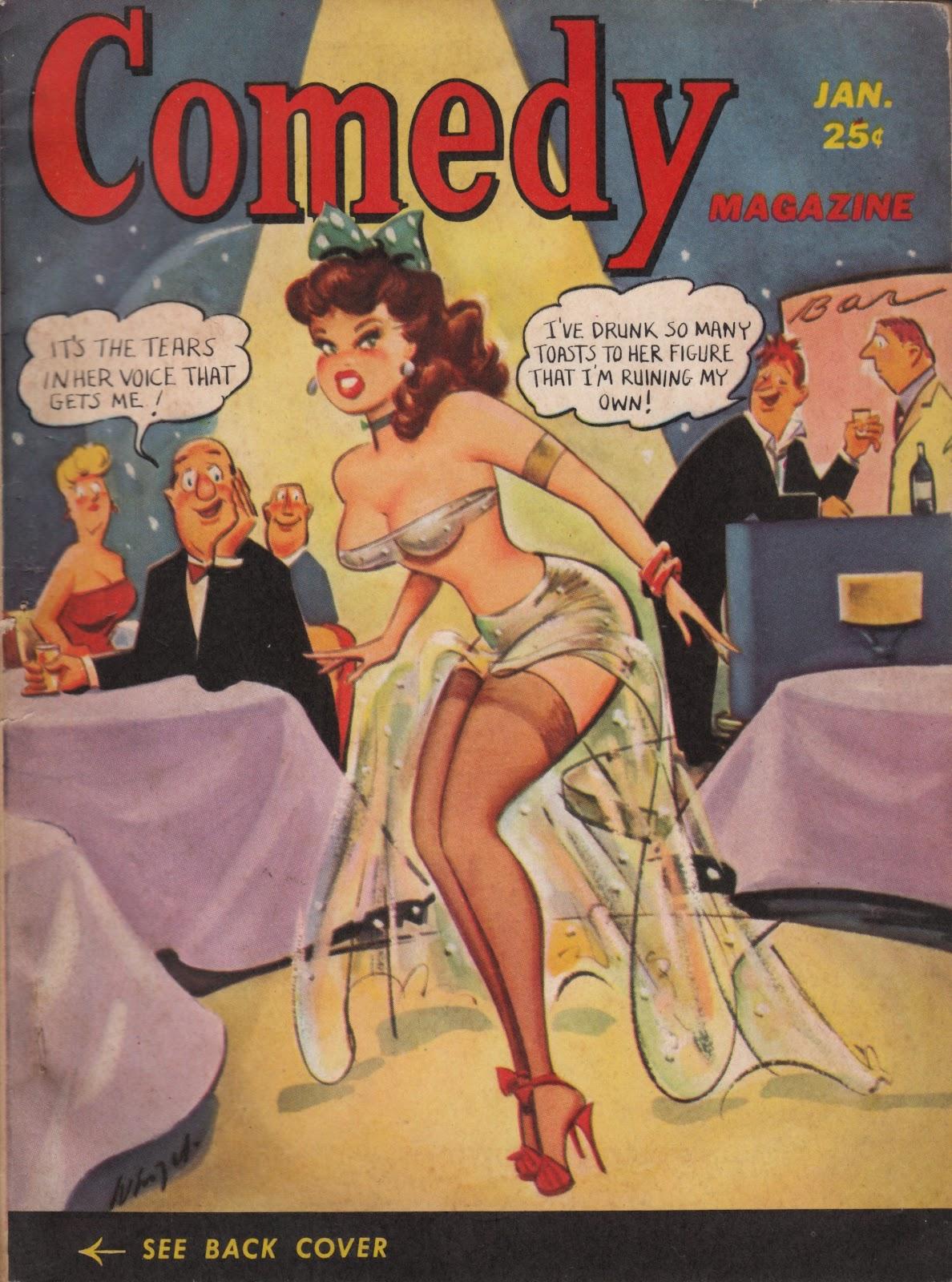 Порно ретро комедии фильмы чем пишете?